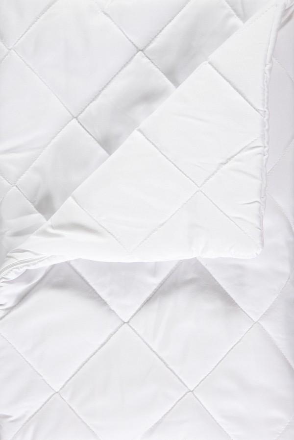 Yastık Alezi (50x70)