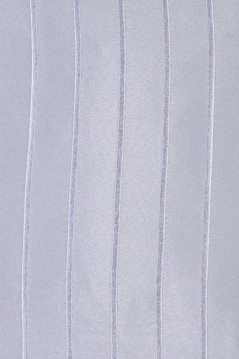 Erkek Giyim - Tafta Kırlent (45x45)