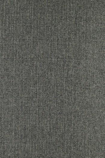 Erkek Giyim - Keten Dokuma Kırlent (45x45)