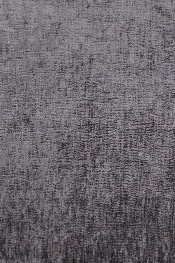 Erkek Giyim - Şönil Kırlent (45x45)