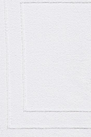 Erkek Giyim - Ayak Havlusu / Paspas (50x80)
