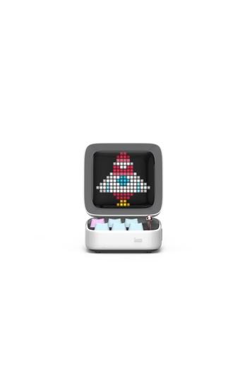Erkek Giyim - Ditoo Plus Bluetooth Hoparlör
