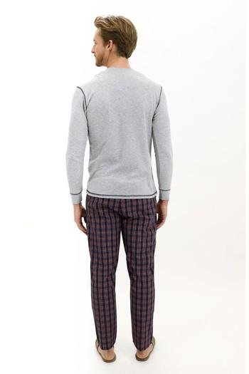 Erkek Giyim - Pijama Takımı