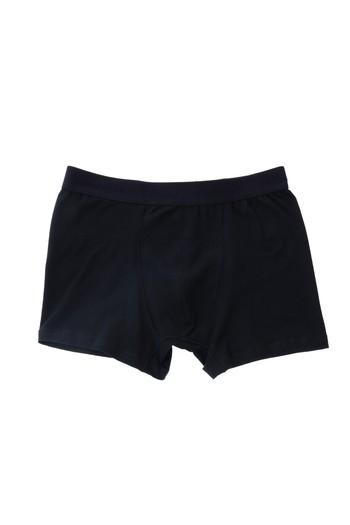 Erkek Giyim - 2'Li Desenli Süprem Boxer