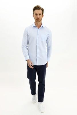 Erkek Giyim - İNDİGO 48 Beden Spor Pantolon