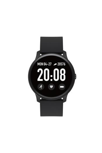 Erkek Giyim - Parigi Connect PRGC505-01 Akıllı Saat