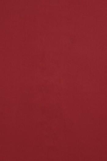 Erkek Giyim - Anka Stripe Çift Kişilik Nevresim Takımı