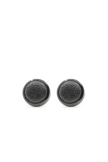 Erkek Giyim - Kol Düğmesi