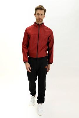 Erkek Giyim - SİYAH S Beden Outdoor Softshell Pantolon
