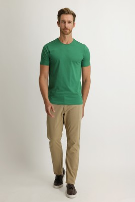 Erkek Giyim - CAMEL 48 Beden Spor Pantolon