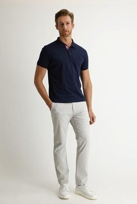 Erkek Giyim - TAŞ 48 Beden Spor Pantolon