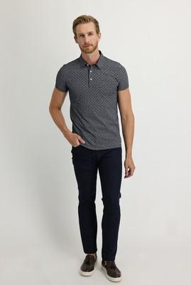 Erkek Giyim - HAVACI MAVİ 48 Beden Spor Pantolon