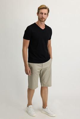 Erkek Giyim - TAŞ 48 Beden Bermuda Şort