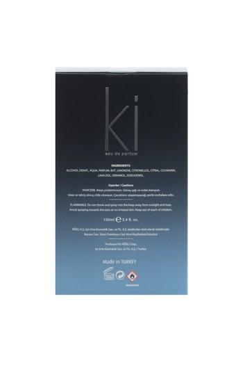 Erkek Giyim - Kiğılı Ki Parfüm EDP 100 ml