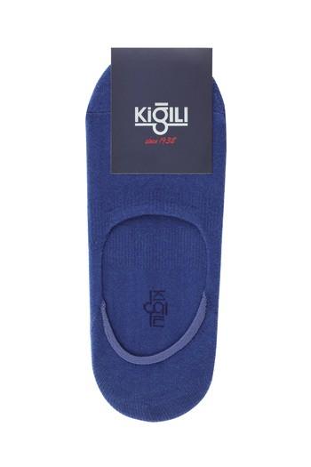 Erkek Giyim - 2'li Loafer Çorap