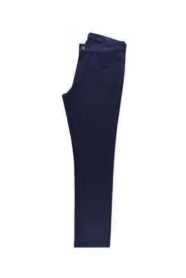 Erkek Giyim - AÇIK LACİVERT 48 Beden Spor Pantolon