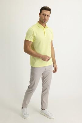 Erkek Giyim - TAŞ 50 Beden Spor Pantolon