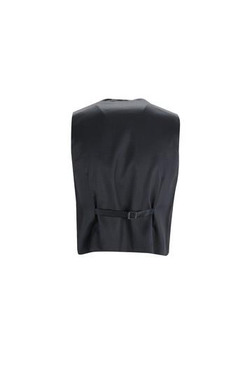Erkek Giyim - Slim Fit Şal Yaka Smokin & Damatlık