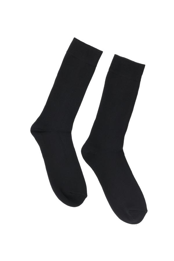 Termal çorap