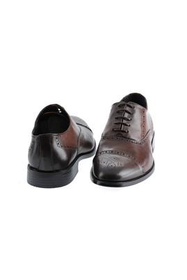 Erkek Giyim - TABA 40 Beden Bağcıklı Klasik Ayakkabı