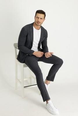 Erkek Giyim -   Beden Kombinli Ürün